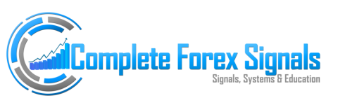Complete Forex Signals | Free Trading Systems | Forex Strategies